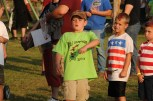 Pauls Valley 4th_1132013