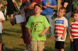 Pauls Valley 4th_1142013