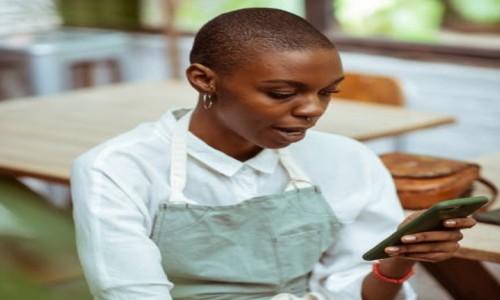 Reading Habit of Nigerians towards Online News – Olainfo