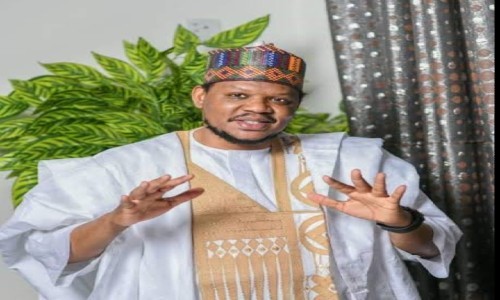 Adamu Garba Fails to Show Up in Court for Lawsuit He Filed against Twitter CEO for Promoting #EndSARS Protest