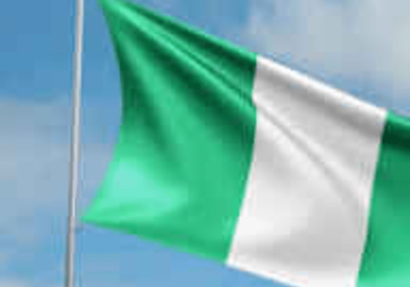 """""""Nigerians Are More Broken Than We're Collectively Aware of"""" – Nigerian Lady Says"""