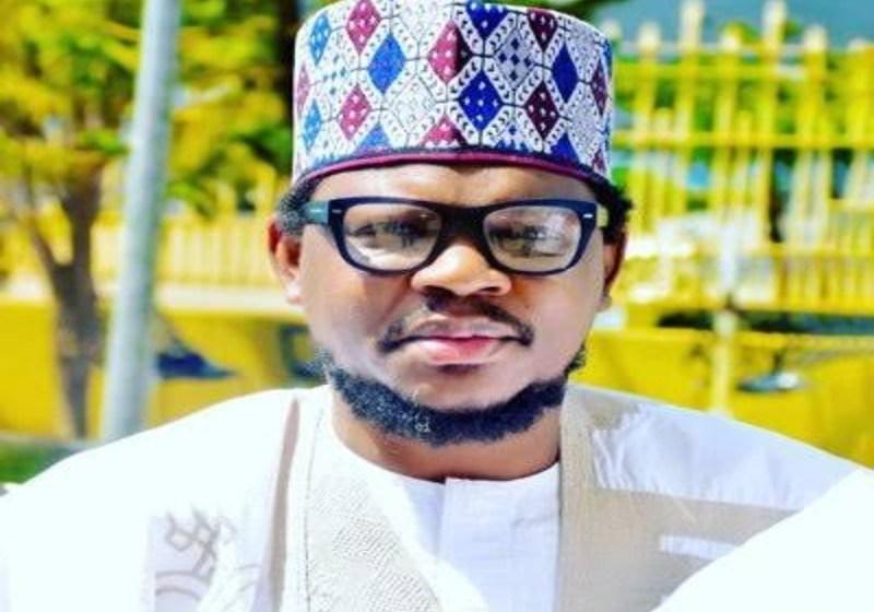 Adamu Garba Receives Backlash For Inciting Violence Over Igboho Viral Video