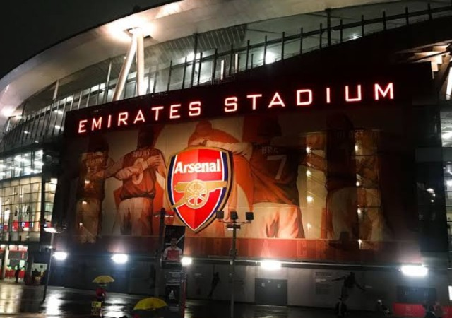 What Former Player Revealed about Arsenal after Beating West Brom
