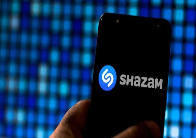 Everything You Need to Know about Shazam and the Most Shazam Song in the World