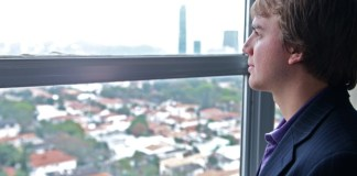Stefan Schimenes startup estados unidos americano