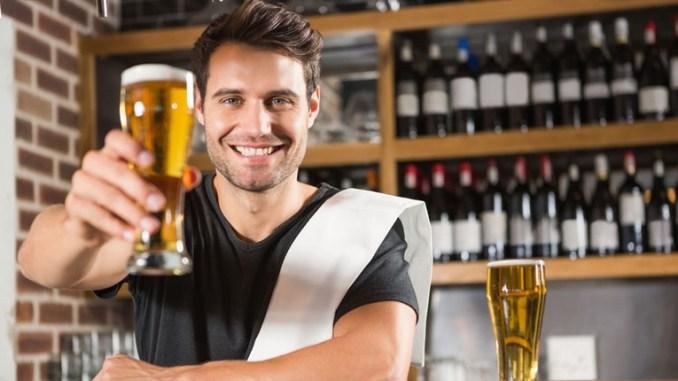 cerveja, cervejas, interior, cervejaria