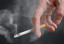tabagismo sorocaba cigarro