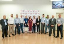 Evento superou as expectativas dos participantes e da multinacional ciesp sorocaba