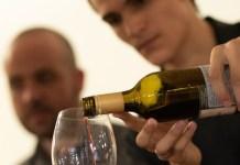 Gosta de vinho? Wine Weekend acontece de 4 a 7 de julho no Piso Votorantim – Ala Sul do shopping Esplanada Iguatemi, em Sorocaba