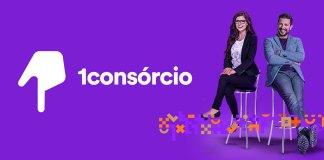 """""""Uber"""" dos consórcios disponibiliza plataforma para geração de emprego e renda"""
