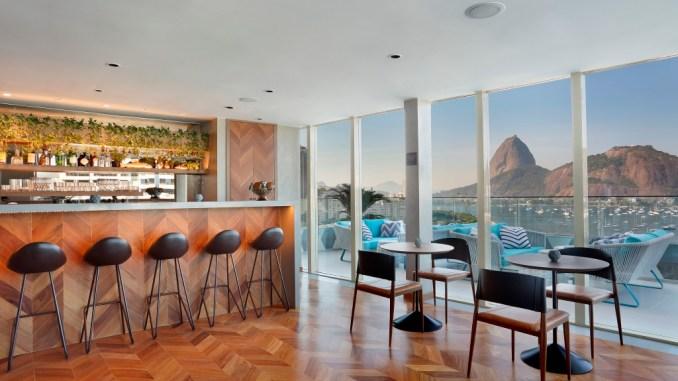 A Região Metropolitana de Sorocaba contará com um novo Madero Steak House a partir do dia 28