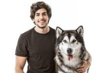 Pet Experience terá circuito com crossfit para pets e tutores