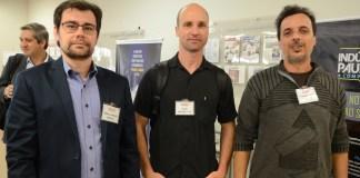 Workshop de Negócios reúne potenciais fornecedores para a ABB