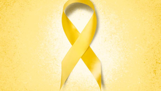 Celebrado todo ano em 10 de setembro, conscientização enfatiza a necessidade de atenção especial com o bem-estar e a saúde mental