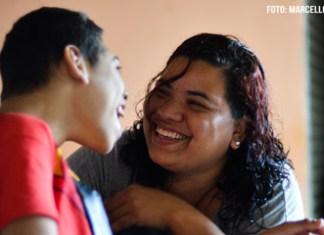 Medida fere isonomia no tratamento a meninas e meninos impactados pela doença, além de privar suas famílias do efetivo acesso à justiça, entre outras inconstitucionalidades zika