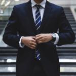 Em parceria com a Verbo Comunicação, Ciesp Sorocaba realiza pesquisa sobre expectativas de negócios em 2020