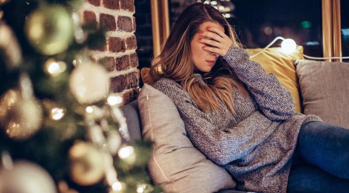 Fim de ano: ansiedade e depressão podem aumentar neste período