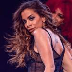 Ranking: cantores e hits mais pesquisados da internet em 2019