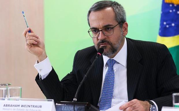 MPF pede à Justiça suspensão dos calendários do SiSU, FIES e ProUni