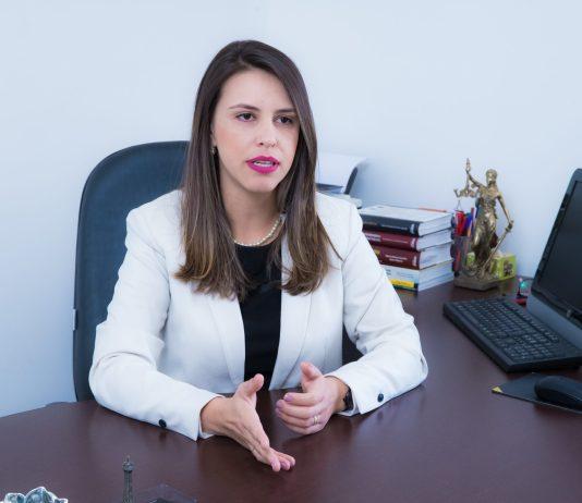 Segundo a ATS – Associação de Transgêneros de Sorocaba, 95% dos transgêneros da cidade não irá se aposentar, assim como 90% da população trans brasileira.