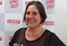 CIESP Sorocaba oferece curso para capacitação de liderança de chão de fábrica