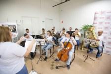 Orquestra SESI-SENAI (2)