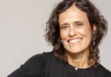 """Zélia Duncan, Arthur Nogueira, Paula Lima e Mahmundi se encontram em projeto """"A Sala É Sua"""""""