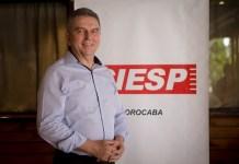 Fiesp lança protocolo de retomada das atividades após quarentena