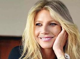 Gwyneth Paltrow é destaque da 4ª edição do Iguatemi Talks Fashion