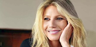 Gwyneth Paltrow é destaque da 4ª edição do Iguatemi Talks Fashion