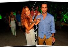 Site de namoro oferece assinatura vitalícia para Alexandre Negrão