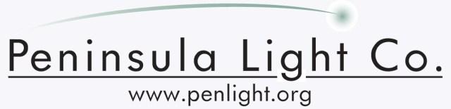 PLC_logo_w-website