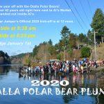 Olalla Polar Bear Jump flyer 2020 copy