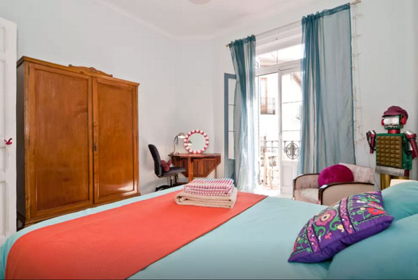 airbnb flat image noemi