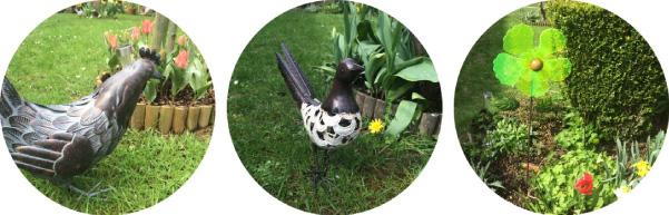 gardening mama bonus croix chatelain olamelama image