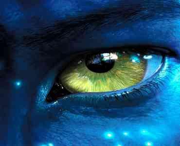 Avatar (2009) Bluray Full HD Movie Download Google Drive