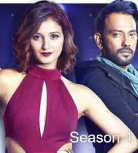 Dance Plus Season 4 Download 1080p Full HD