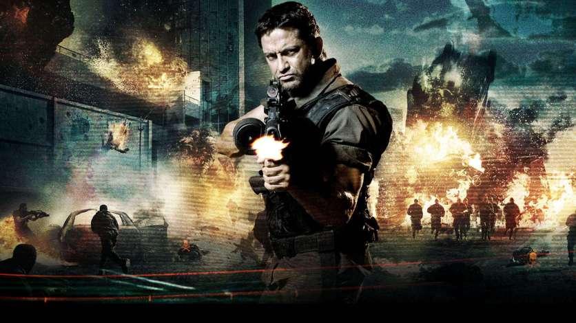 Gamer (2009) Bluray 1080p Hindi Dubbed Google Drive Download