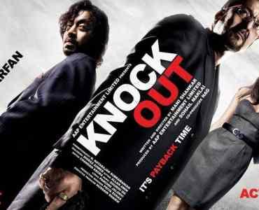 Knock Out (2010) Full Movie HD Hindi Google DRive Download