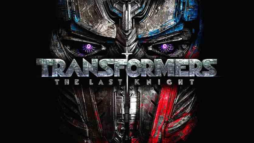 Transformers – The Last Knight (2017) 2160p 4k Bluray Google Drive Download