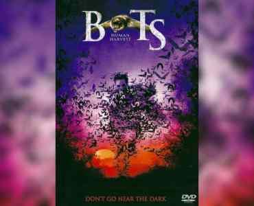 Bats (1999) Bluray Google Drive Download