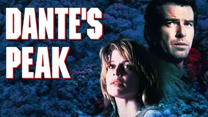 Dantes Peak (1997) Bluray Google Drive Download