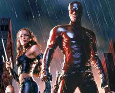 Daredevil (2003) Bluray Google Drive Download