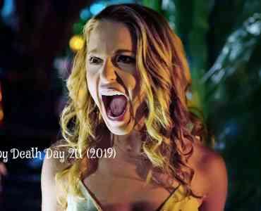 Happy Death Day 2U (2019) Bluray Google Drive Download
