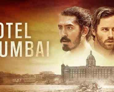 Hotel Mumbai (2018) Bluray Hindi Dubbed Google Drive