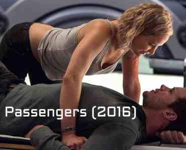 Passengers (2016) Bluray Google Drive Download