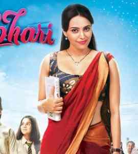 Rasbhari (2020) Hindi Season 1 S01 Google Drive Download