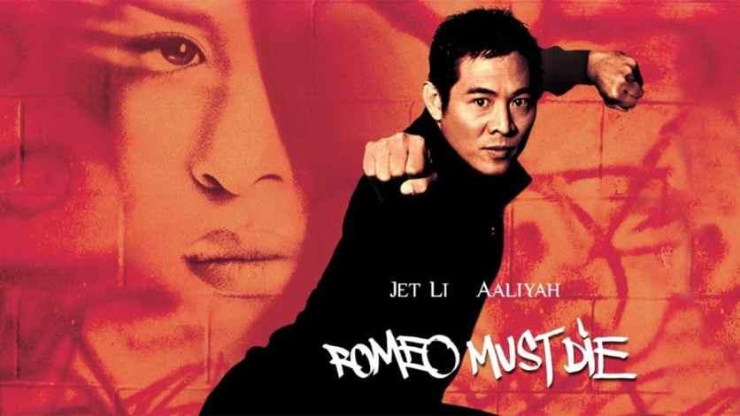 Romeo Must Die (2000) Bluray Google Drive Download