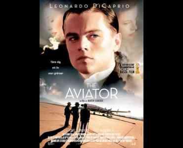The Aviator (2004) Bluray Google Drive Download