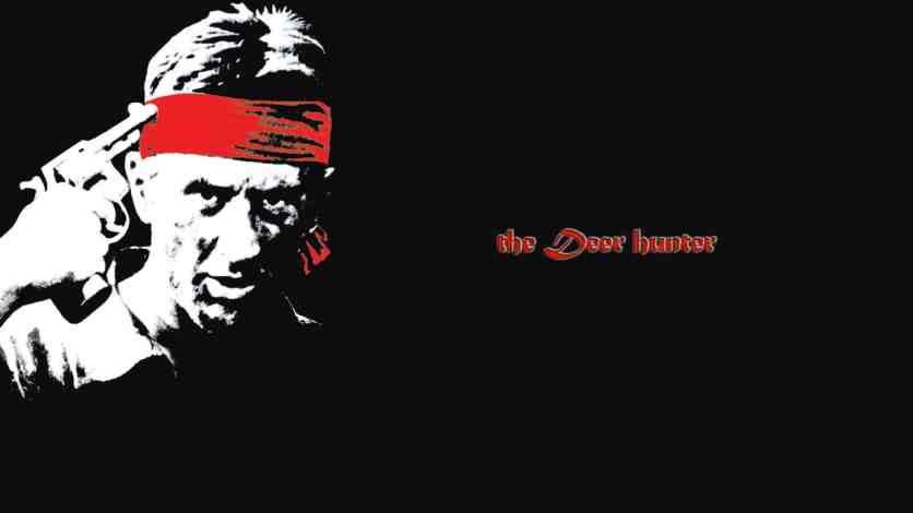 The Deer Hunter (1978) Bluray Google Drive Download
